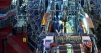 Минобрнауки объяснило отказ от членства в ЦЕРН: будет статус выше
