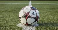 РГО проверила знания юных спортсменов о футболе