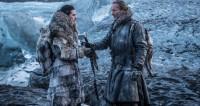 HBO пообещал «убить» героев в финальном сезоне «Игры престолов»