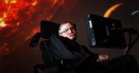 Чистый разум: удивительная вселенная Стивена Хокинга