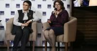 Наблюдатели из КНР: Выборы в Смоленске проходят спокойно и демократично