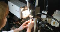 Российские ученые создадут квантовый компьютер за пять лет