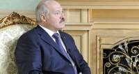 Лукашенко: Конституция должна быть на шаг-два впереди