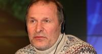 СМИ: У актера Федора Добронравова случился инсульт