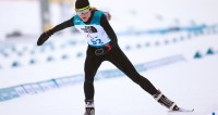 Биатлонистка Румянцева завоевала серебро на Паралимпиаде