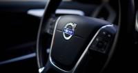 Названы три лидера на звание «Всемирного автомобиля года»