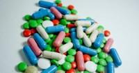 Можно ли создать вакцину в виде таблетки