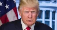 СМИ сообщили о решении Трампа уволить советника по нацбезопасности