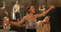 Сериал «Жить сначала» на телеканале «МИР» – трудные судьбы узников ГУЛАГа