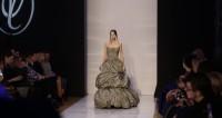 Юдашкин открыл традиционную Неделю моды в Москве