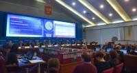 ЦИК: Выборы-2018 стали самыми честными за всю историю России