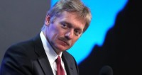 Песков: Путин и Трамп подтвердили возможность личной встречи. ЭКСКЛЮЗИВ
