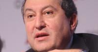 Стране предстоит серьезный экзамен: президент Армении выступил с заявлением