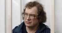 Сергей Мавроди: путь «великого комбинатора»