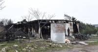Трагедия в Баку: можно ли было избежать смертей