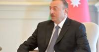 Алиев поддержал строительство Олимпийского комплекса в Бейлагане