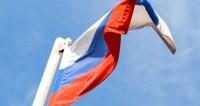 В России стартовал день тишины перед президентскими выборами