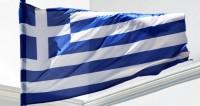 Россияне создали очередь у избирательного участка в Афинах