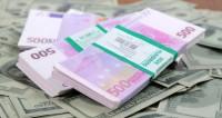 Россияне задолжали «черным кредиторам» 100 млрд рублей