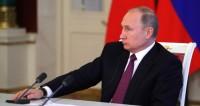 Путин мирным способом предотвратил погромы в Дрездене в 1989 году