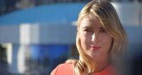 Шарапова снялась с турнира в Майами из-за проблем с легкими