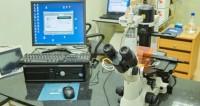 Московские инженеры создали аппарат для быстрого заживления ран