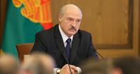Иначе нарветесь: Лукашенко потребовал повышения зарплат бюджетникам