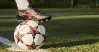В Минске открылась футбольная академия клуба «Интер»