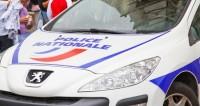 Число погибших при захвате заложников во Франции возросло до трех
