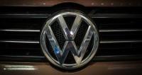 Volkswagen выпустит в России «народный внедорожник»