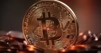Украинский Гидрометцентр попался на майнинге криптовалюты