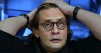 Театр Моссовета опроверг сообщения об уходе Домогарова