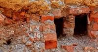 В Перу обнаружили 47 гробниц доколумбовых цивилизаций