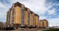 Квартиры на карте московского метро: какую станцию выбрать