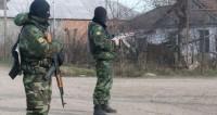 В Дагестане уничтожен связанный с «ИГ» главарь бандгруппы