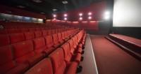 Москвичам бесплатно покажут фильмы о режиссерах и музыкантах