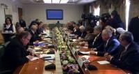 Иностранные наблюдатели высоко оценили подготовку России к выборам