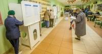 Блогер полетит на Камчатку, чтобы проголосовать на выборах первым