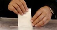 Россияне досрочно проголосовали в Калифорнии на выборах президента России
