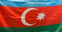 В Азербайджане зарегистрированы еще три кандидата в президенты