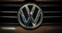 Электромобиль Volkswagen покорил гонку Pikes Peak