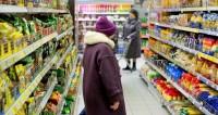 Продуктовое равенство: в Молдове будет больше местных товаров