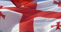 Парламент Грузии одобрил поправки в конституцию страны