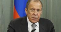 Лавров назвал нереальным полное запрещение ядерного оружия
