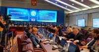 ЦИК назвал число россиян, пожелавших голосовать не по месту регистрации