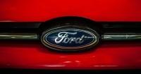 Ford отзывает 1,4 миллиона автомобилей из-за отвалившегося руля