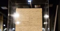 Документы эпохи Смуты и первых Романовых покажут в Новом Манеже