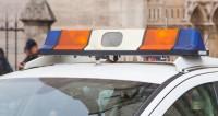 При перестрелке в Швеции погибли два человека