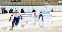 Кулижников: Результаты на Олимпиаде в Пхенчхане были будничными