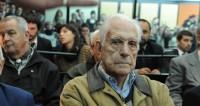 Последний аргентинский диктатор скончался на 91 году жизни